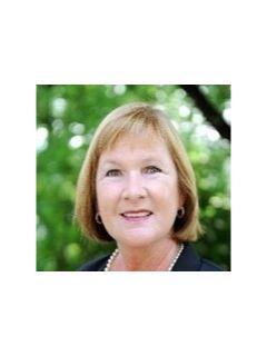 Karen Austin of CENTURY 21 Prestige