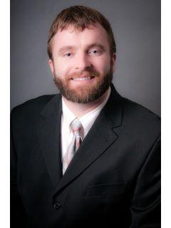 Devin O'Rourke of CENTURY 21 Colonial Real Estate