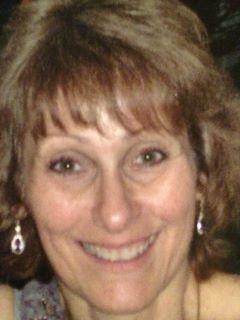 Patti Langevin of CENTURY 21 Clemens Group
