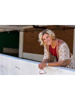 Kelly Coenen of CENTURY 21 Ace Realty