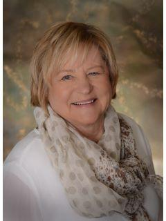 Sandra Jeffery of CENTURY 21 Pioneer