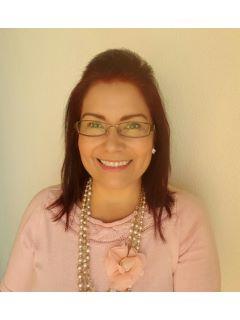 Jenny Aramburo