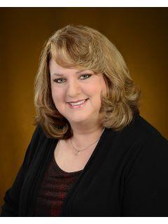 Rita  Kylberg of CENTURY 21 Realty Partners