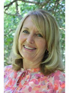 Suzie Hatfield