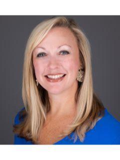 Meredith Kennedy of CENTURY 21 Boling & Associates, Inc.
