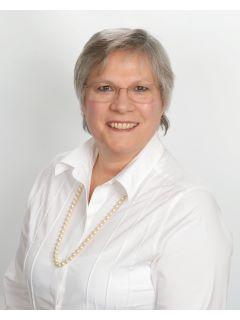 Karen Karlow of CENTURY 21 Bundesen