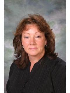 Tina Morales
