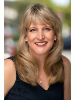 Kristin Burns of CENTURY 21 Redwood Realty photo