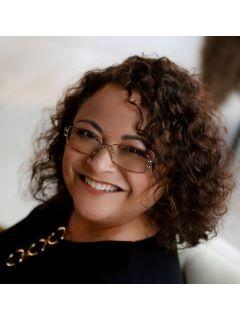 Debbie Meyer of CENTURY 21 Century Real Estate
