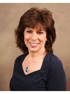 Linda Brocuglio