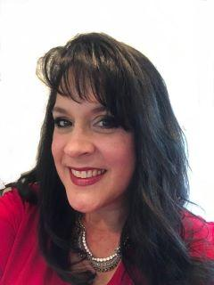 Tiffany Lane of CENTURY 21 Perry Real Estate