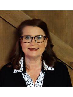 Jennifer Bartley
