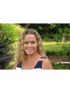 Kerri McKenzie of CENTURY 21 The Darby-Rogers Company photo