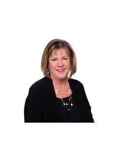 Piper Ranne of CENTURY 21 Judge Fite Company