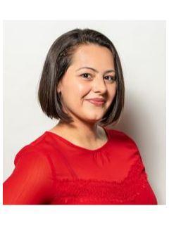 Christine DeVivo of CENTURY 21 Judge Fite Company