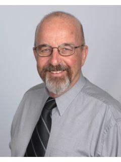 Steve  Sommer of CENTURY 21 Arizona Foothills