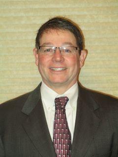 Phil Braun of CENTURY 21 First Realty, Inc.