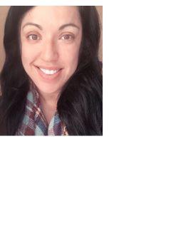 Sonia Alshami of CENTURY 21 MM