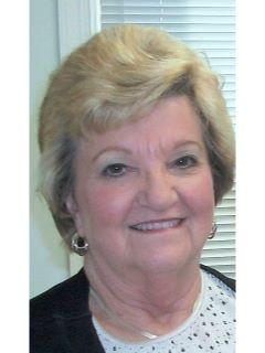 Dianne Y. Greene of CENTURY 21 Towne & Country