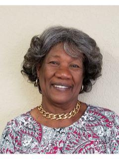 Evelyn Robinson of CENTURY 21 Miramar Realty, Inc.