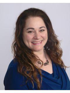 Karen Renner of CENTURY 21 Clemens Group