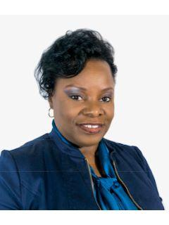 Wanda Jackson of CENTURY 21 Kin Realty Inc.