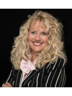 Vanessa MacDonald of CENTURY 21 Signature Realty