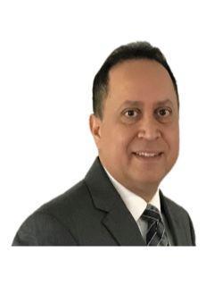 Jose Delatorre