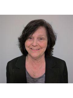 Deborah Garrison of CENTURY 21 Excellence Realty