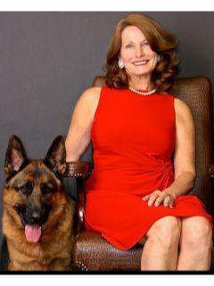 Debra Weisser of CENTURY 21 LIST with BEGGINS