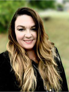 Ananda Scaggs of CENTURY 21 First Choice Realty