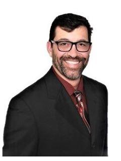 Antonio Rodriguez of CENTURY 21 All-Service