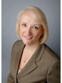 Janet Cardullo of CENTURY 21 Wessex Realty