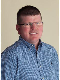 Zach Springer of CENTURY 21 Lifetime Realty photo