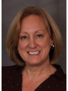 Kathy Grzywna of CENTURY 21 Gold Standard