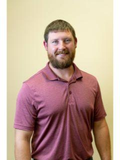 Ryan Melton of CENTURY 21 McKeown & Associates, Inc.