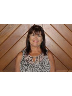 Glenda Strickland of CENTURY 21 WC Realty