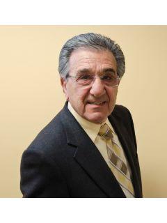 vincent bernarducci of CENTURY 21 All County Real Estate, LLC