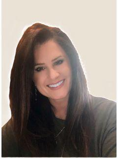 LeeAnn Sears of CENTURY 21 Butler Real Estate Services