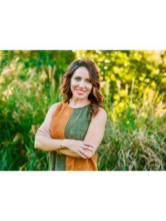 Kareen Linthicum of CENTURY 21 Butler Real Estate Services