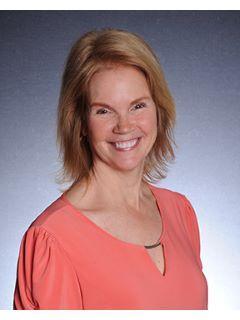 Lori Bernard
