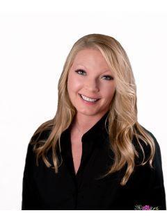 Kristi Hiller of CENTURY 21 Judge Fite Company photo