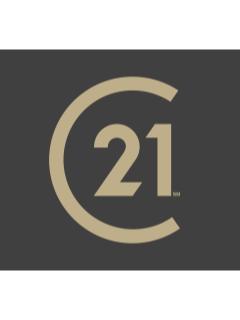 Robert Ruiz of CENTURY 21 Jervis & Associates