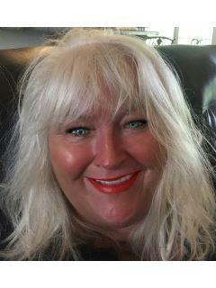 Patsy Ann Gooch