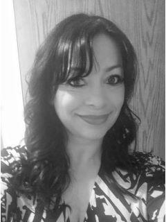 Blanca Hernandez of CENTURY 21 WP & Associates