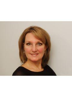 Judy Petrocella of CENTURY 21 Town & Country