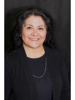 Claudette Quintero