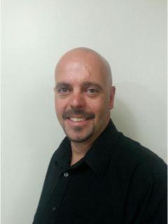 Gene DuBois of CENTURY 21 Blackwell & Co. Realty, Inc.