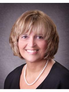 Valerie Duffy of CENTURY 21 Veterans