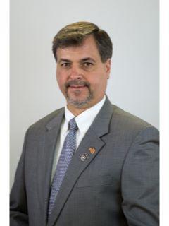 Scott M. Mertz